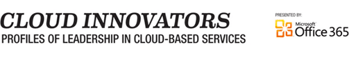 Cloud Innovations Profiles of Leadership in cloud-based servisec